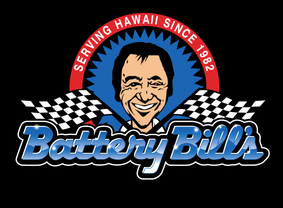 Battery Bills logo